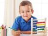 Что нужно знать ребенку, поступающему в 1 КЛАСС?