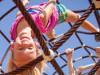 Обзор веревочных парков для детей в Челябинске и области
