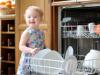 7 уроков ответственности: как отучить ребенка от лени