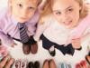 Как правильно выбрать обувь для школьника?