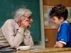 Какими бывают ученики: 6 типов