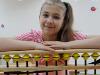 ВНИМАНИЕ!!! Челябинских детей сделают гениями за полгода