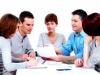 Как наладить работу родительского комитета