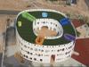 5 самых необычных детских садов мира
