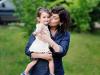 Почему современным мамам не нужны бабушки