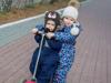4 важных правила, которые помогут выбрать зимний комбинезон для ребенка