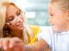 Советы родителям при выборе репетитора