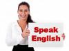 Выбираем репетитора по английскому языку
