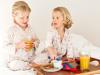 В гости с ночевкой: три важных правила для ребенка