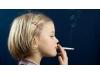 Основные причины детского курения