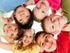 Воспитываем в ребенке самоуважение