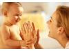 Развиваем речь малыша с учетом его характера