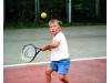 Наиболее нужные для ребенка спортивные игры