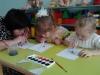 Развитие познавательной активности у дошкольников