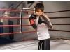 Отдавать ли ребенка в секцию боевых искусств