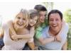 Основы создания крепкой семьи