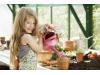 Как самостоятельность ребенка не разрушить