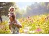 Как сделать детство счастливым?
