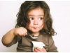 Как развить самостоятельность у ребенка