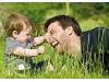 Воспитываем мужчин: послушание и безграмотность родителей