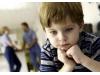 Три года – кризисный период у детей