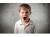Поведение родителей при истерике у ребенка