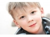 Воспитание мальчика. Реальность и мифы