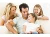 Воспитание ребенка. Собеседник и друг