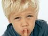 Как унять чрезмерно болтливого ребенка: советы психолога