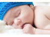 Чтобы малыш спал сладко…