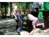 Нужно ли ребенку общение со сверстником?