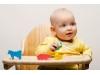 Игрушки для годовалого ребенка: выбираем правильно