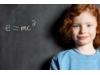 Признаки того, что ваш ребенок будущий гений