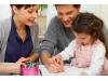 Пять советов по воспитанию ребенка