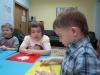 В помощь родителям игровые технологии