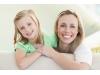 Пять наиболее серьезных ошибок в воспитании ребенка