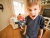 Дети – наше отражение