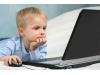 Вреден ли компьютер для ребенка?