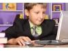Ребенок и интернет. Так ли все плохо?