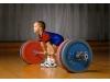 Важность физического развития ребенка