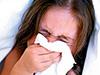 Беременность и грипп...