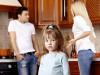 Верните папу! Почему дети часто не могут принять отчима в семью