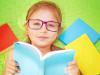 Лучшие книги для детей 8-11 лет