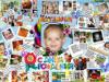 Как отпраздновать день рождения ребенка весело? Делаем праздничную стенгазету
