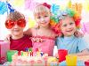 Где отметить день рождения ребенка в Челябинске