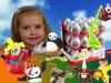 Как зарабатывать миллионы на детских хобби: история Мисс Кейти и Мистера Макса