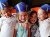 Где отметить детский выпускной в Челябинске