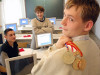 Какую школу выбрать в Челябинске? Рейтинг лучших школ в городе. Отзывы.