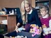 Психолог в Челябинске. Когда и куда обращаться с ребенком за помощью