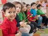 Лучшие частные детские сады Челябинска